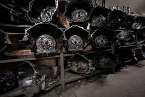 Used Auto Parts for Sale